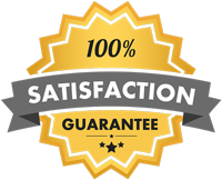 Socialmebooster - Satisfaction Guarantee